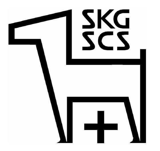 skg logo kipp kvniederamt